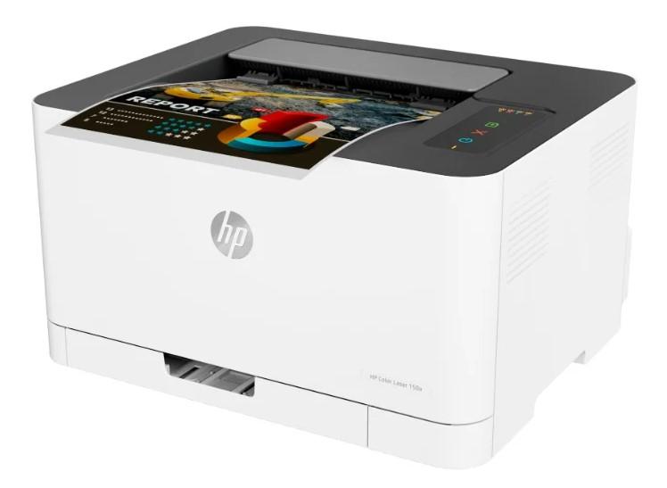 HP Color LaserJet 150a