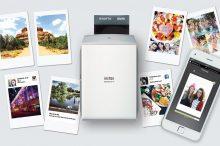 ТОП-8 портативных принтеров: какой портативный принтер лучший в 2020 году