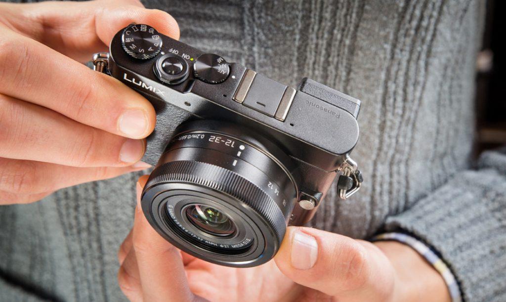 палитра очень фотоаппарат к какой группе товаров относится обои можно
