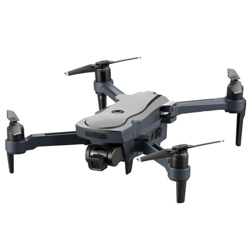 OTPRO Dron 4K HD GPS drone WiFi