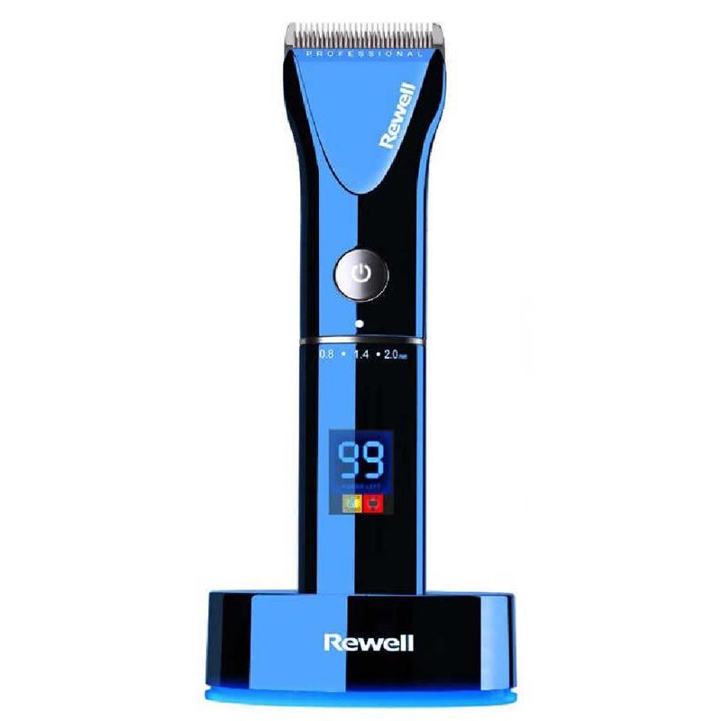 Rewell F17