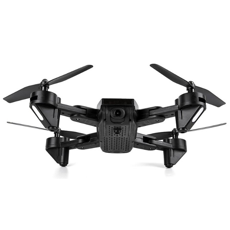 Teeggi M70 RC Drone