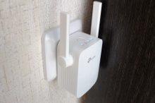 Как улучшить Wi-Fi сигнал с роутера