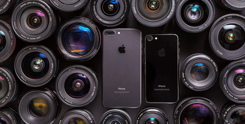 Несмотря на большое количество производителей смартфонов, только ведущие мировые производители предлагают устройства с поддержкой 4K