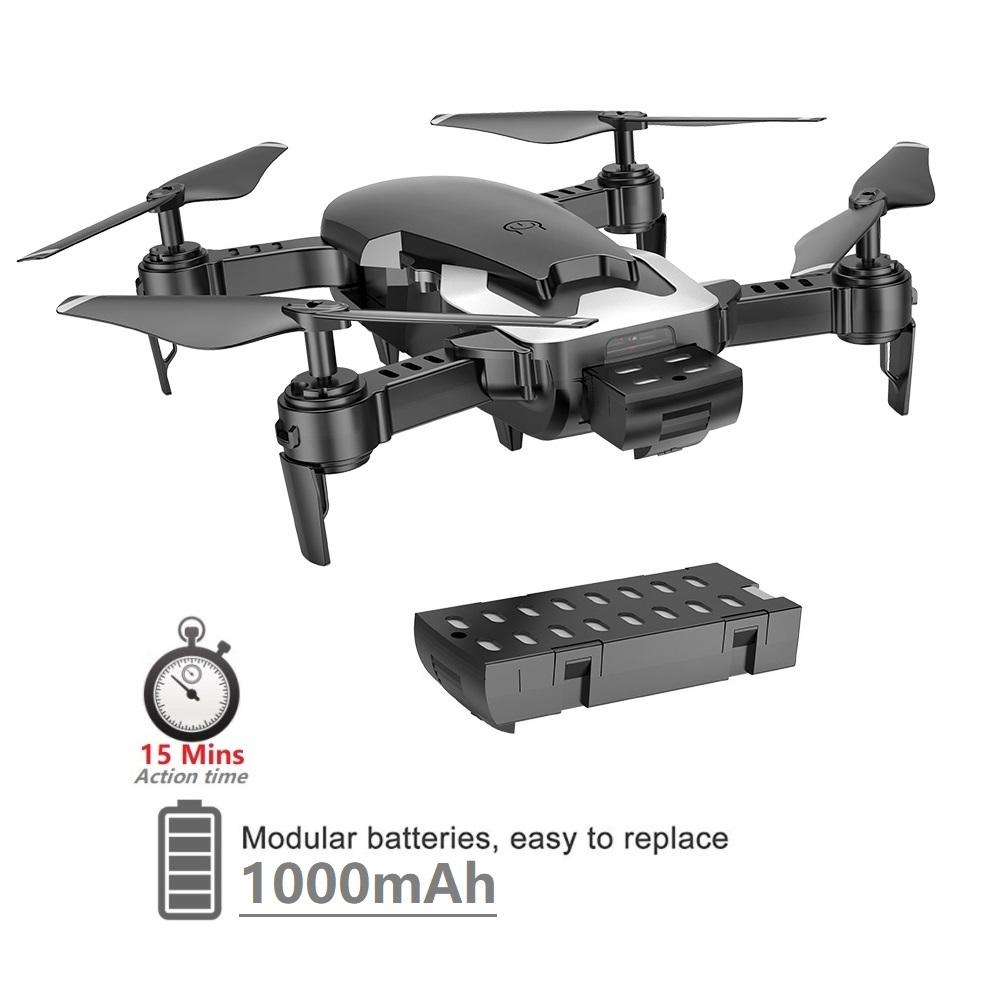 Teeggi M69 RC Drone