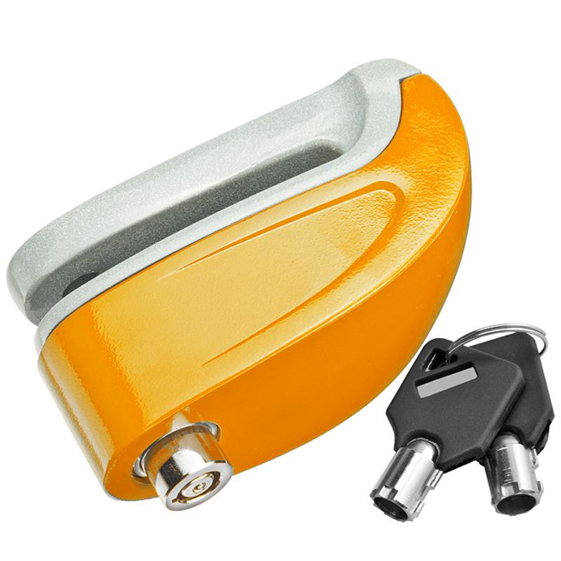 Велозамок Golden Key 202.802