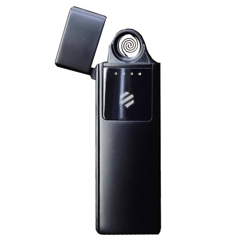 Xiaomi Beebest L101