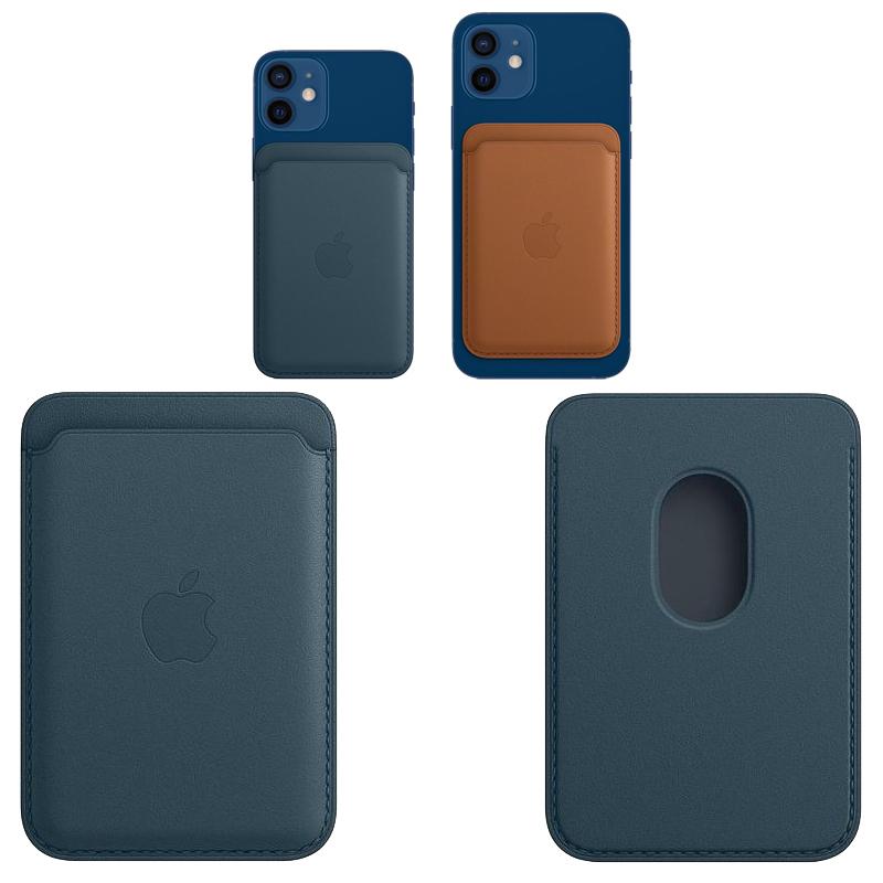 Противоударный чехол LDH 334647BB5p3 Protect Case 360 + защитное стекло для iPhone X/XS