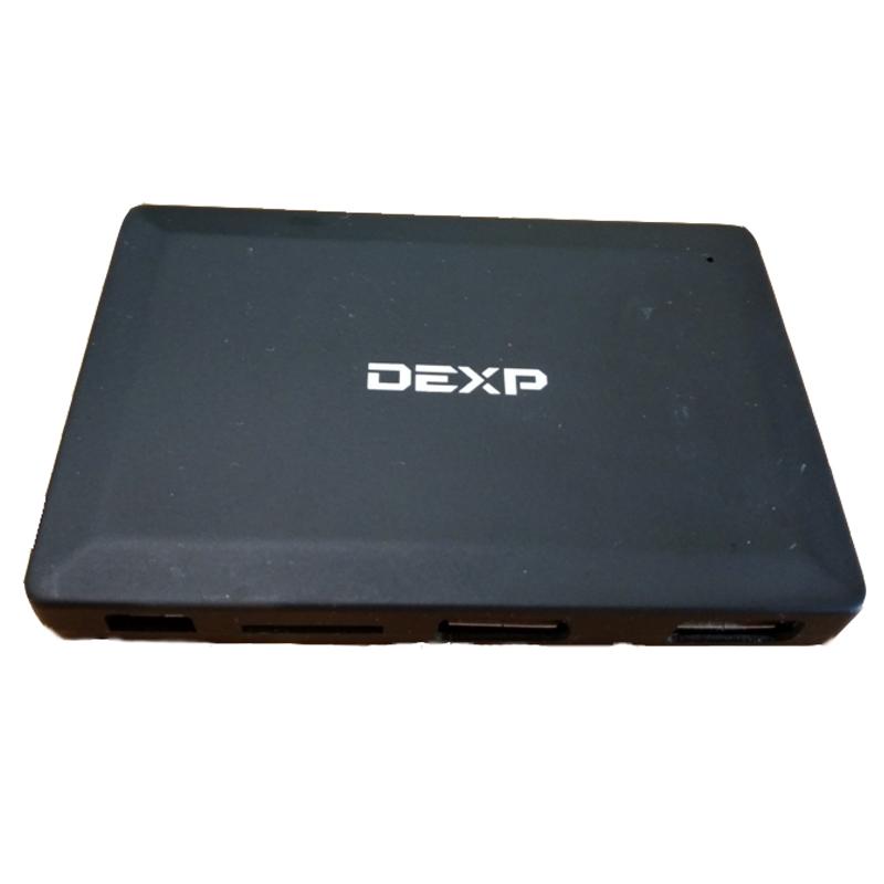 DEXP R-094