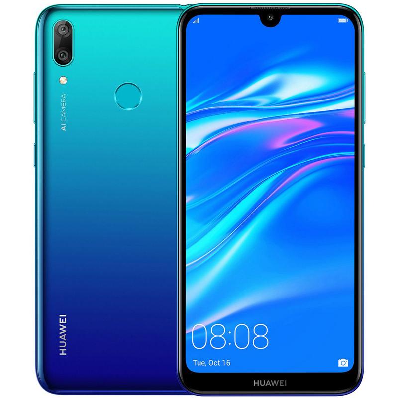 HUAWEI Y7 (2019) 32GB