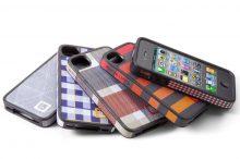 Как уберечь свой iphone от падений