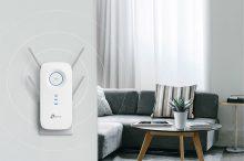 Какой выбрать девайс для усиления Wi-Fi сигнала