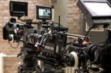 Какую выбрать видеокамеру для съемок репортажных и торжественных событий