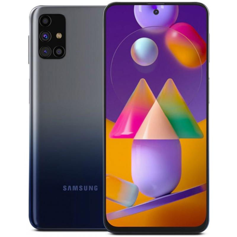 Samsung Galaxy M31s 6/128GB