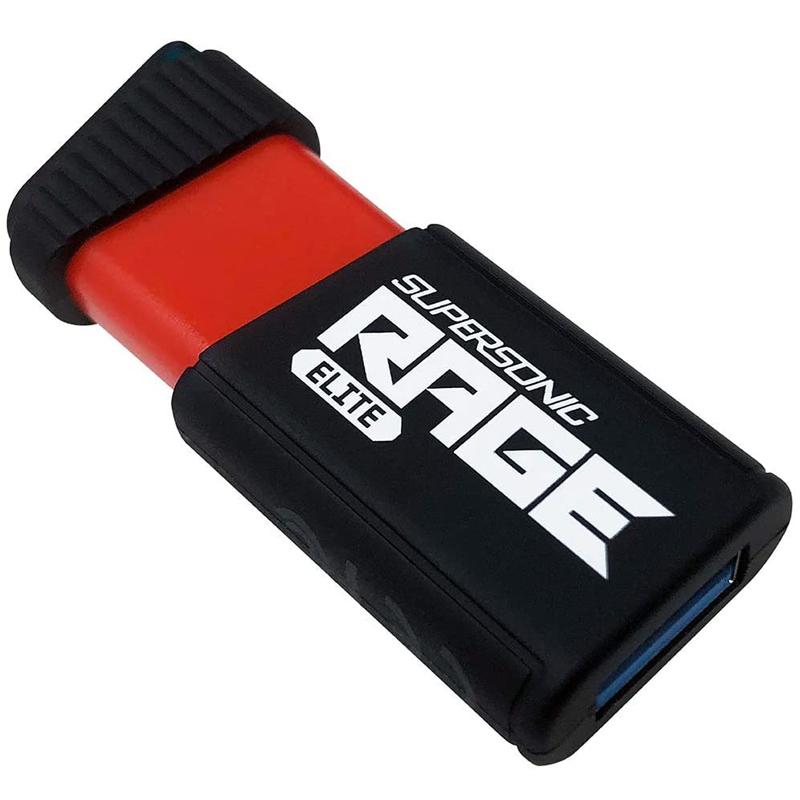 USB Флеш-накопитель Supersonic XBD 256 ГБ