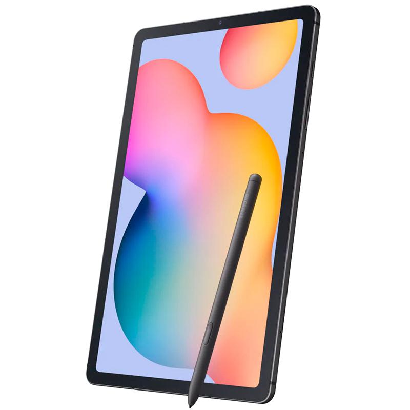 Galaxy Tab S6 Lite 10.4 SM-P610