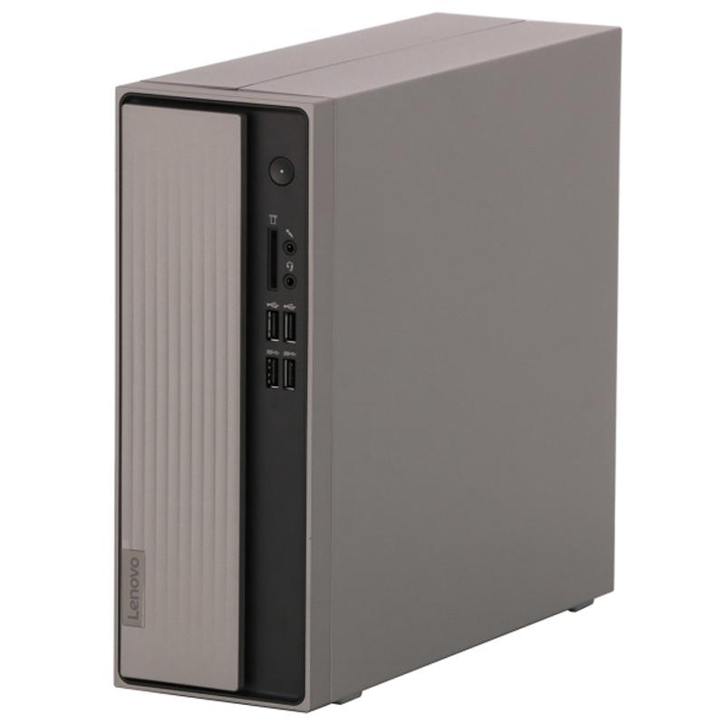 Lenovo IdeaCentre 3 (90MV004QRS)