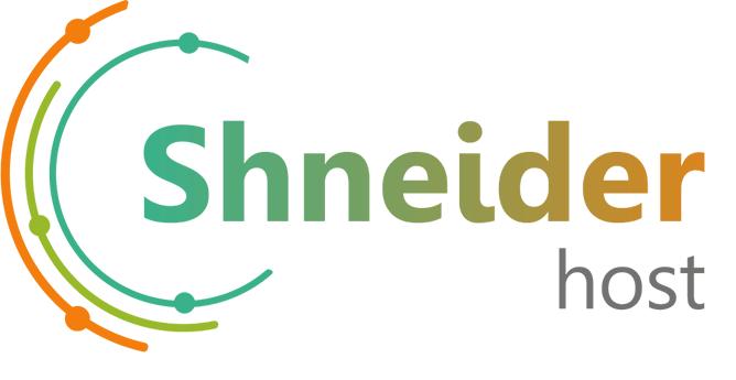Shneider Host