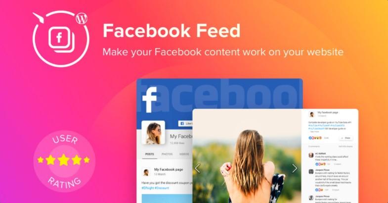Facebook (Elfsight)