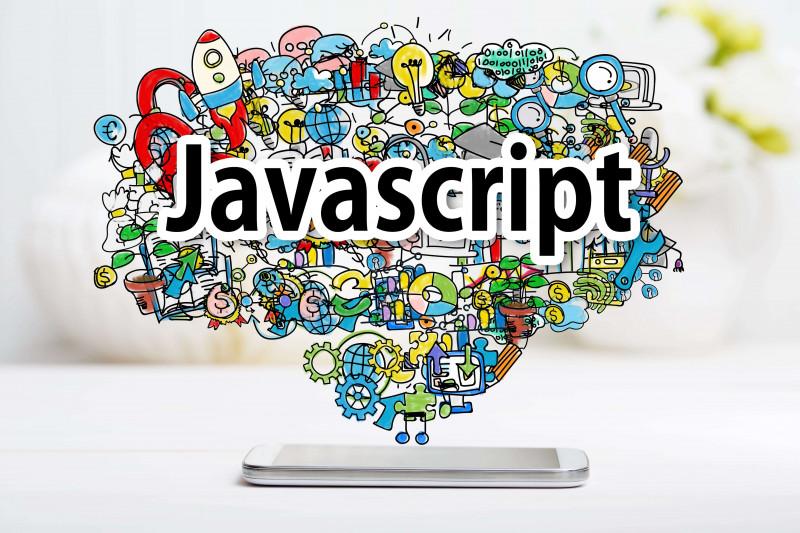 JavaScript — мультипарадигменный язык программирования, поддерживает объектно-ориентированный, императивный и функциональный стили