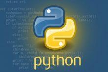 ТОП-17 курсов по обучению Python-программированию с нуля