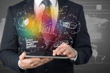 ТОП-17 курсов по обучению маркетингу с нуля