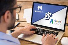 ТОП-17 курсов по обучению по настройке рекламы Google Adwords