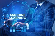 ТОП-17 лучших обучений по курсу машинное обучение с нуля