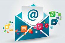 ТОП-17 лучших сервисов для Email рассылок