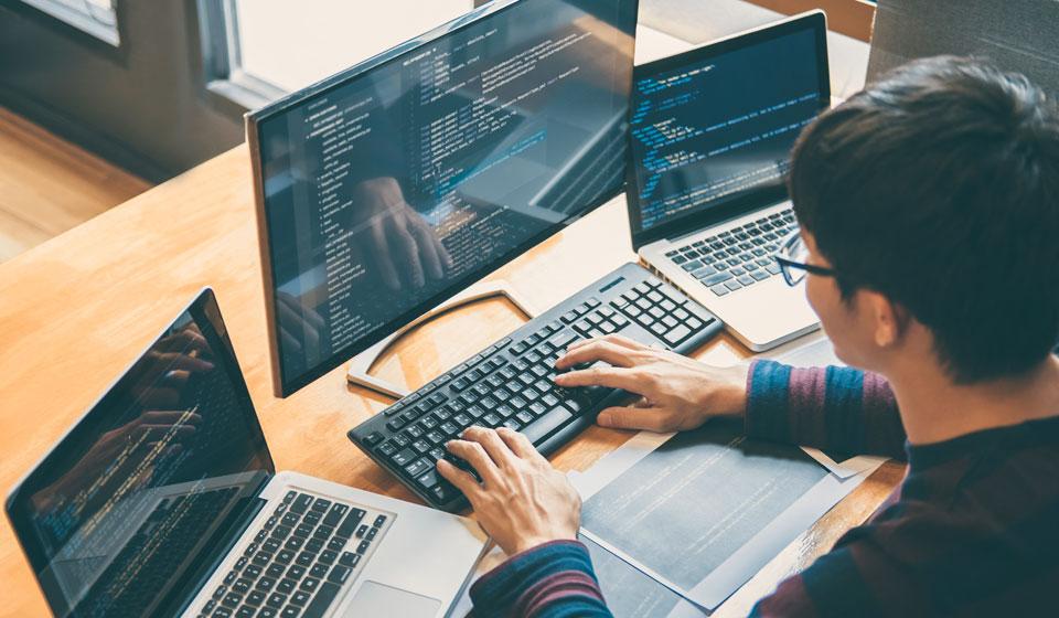 Онлайн обучение открывает новые возможности