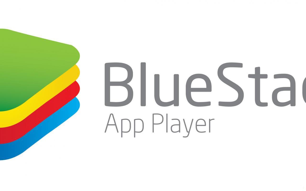 Сначала нужно загрузить и установить BlueStacks App Player