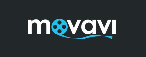 Устанавливаем Movavi Video Editor