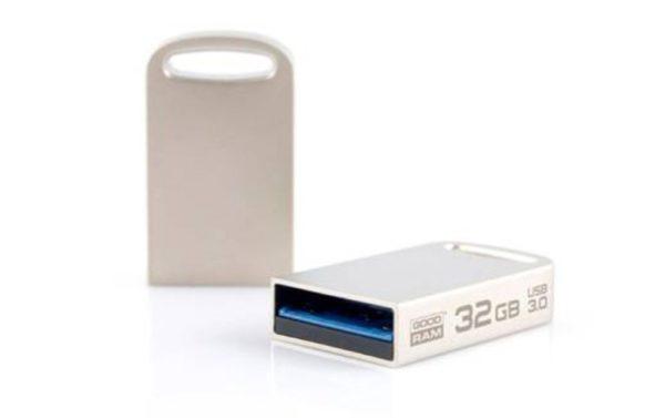 Флешка нового поколения USB 3.0