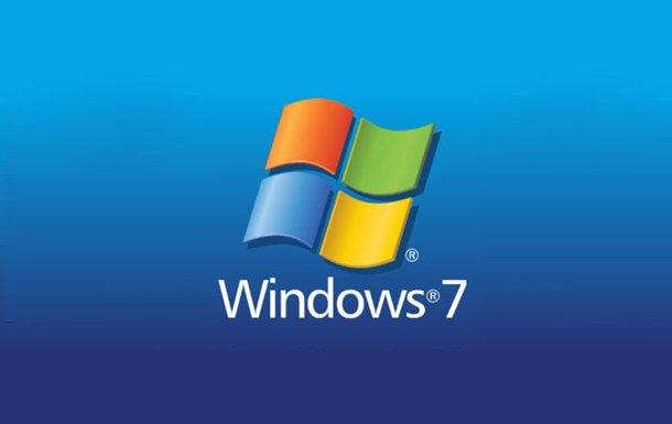 Как переустановить Виндовс 7 с диска