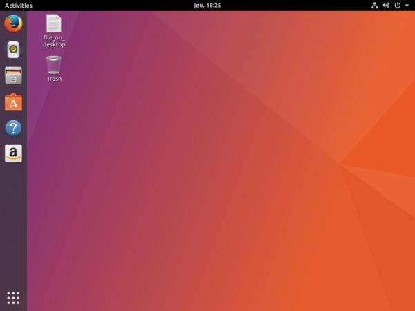 Как установить Ubuntu (подробная инструкция)