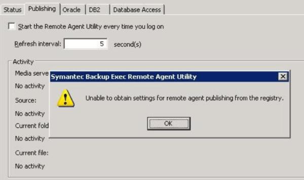 Скопированные файлы и папки на другой компьютер под управлением Windows не работают