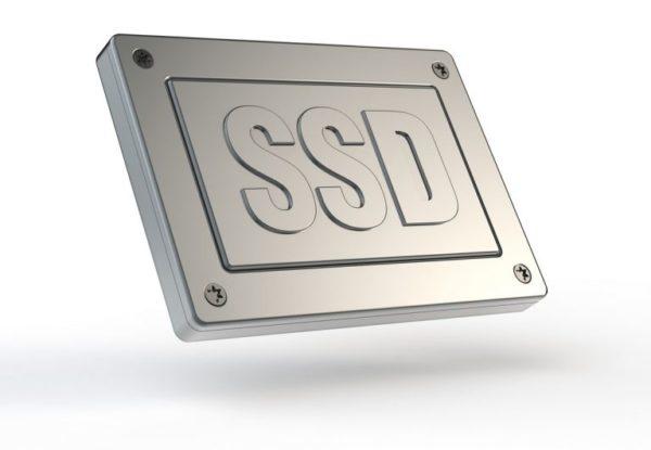 Влияние режима «Гибернация» на SSD-диски