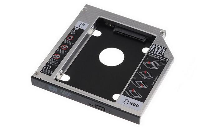Переходник для жесткого диска